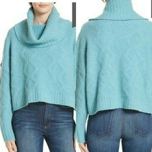 Nordstrom Signiture Sweater